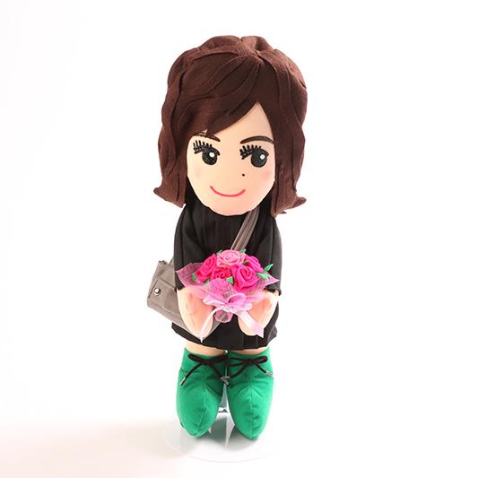 doll010